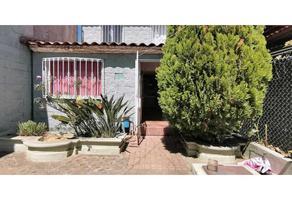 Foto de casa en venta en  , san gabriel etla, san juan bautista guelache, oaxaca, 19300404 No. 01