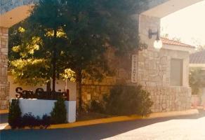Foto de terreno habitacional en venta en  , san gabriel, monterrey, nuevo león, 7475726 No. 01