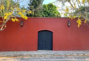 Inmuebles Residenciales En San Gabriel Jalisco Propiedadescom
