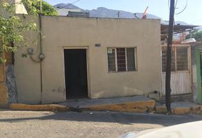Foto de casa en venta en San José, San Pedro Garza García, Nuevo León, 20415403,  no 01