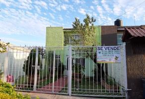 Foto de casa en venta en san gabrierl arcangel , lomas de san miguel, san pedro tlaquepaque, jalisco, 6618496 No. 01