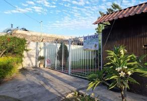 Foto de casa en venta en lomas de san miguel , lomas de san miguel, san pedro tlaquepaque, jalisco, 6618496 No. 02