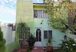 Foto de casa en venta en lomas de san miguel , lomas de san miguel, san pedro tlaquepaque, jalisco, 6618496 No. 03