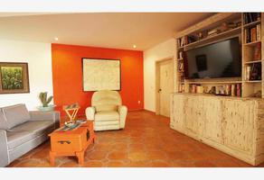 Foto de casa en renta en san gamaliel 80, san miguel de allende centro, san miguel de allende, guanajuato, 19120331 No. 01