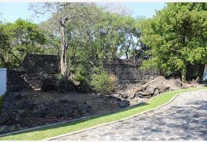 Foto de terreno habitacional en venta en san gaspar 0, las fuentes, jiutepec, morelos, 7129613 No. 01