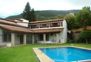 Foto de casa en venta en  , san gaspar, jiutepec, morelos, 11173914 No. 02