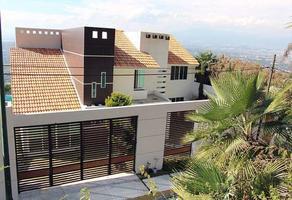 Foto de casa en venta en  , san gaspar, jiutepec, morelos, 13778829 No. 01