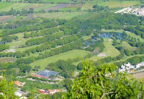 Foto de terreno habitacional en venta en  , san gaspar, jiutepec, morelos, 14048654 No. 01