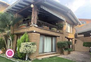 Foto de casa en venta en  , san gaspar, jiutepec, morelos, 19132585 No. 01