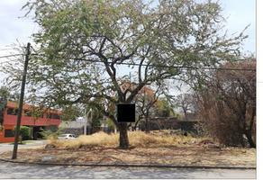 Foto de terreno habitacional en venta en  , san gaspar, jiutepec, morelos, 19174599 No. 01
