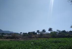 Foto de terreno habitacional en venta en  , san gaspar, jiutepec, morelos, 0 No. 01