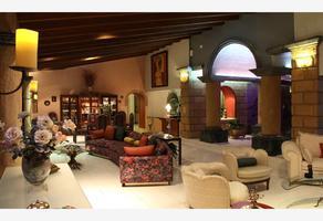 Foto de casa en venta en  , san gaspar, jiutepec, morelos, 5381891 No. 01