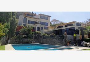 Foto de casa en venta en . ., san gaspar, jiutepec, morelos, 5932455 No. 01