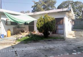 Foto de casa en venta en  , san gaspar, jiutepec, morelos, 6444607 No. 01