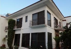 Foto de casa en venta en  , san gaspar, jiutepec, morelos, 6880361 No. 01