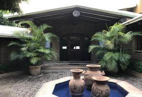 Foto de casa en venta en  , san gaspar, jiutepec, morelos, 9088473 No. 01