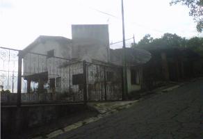Foto de casa en venta en  , san gaspar, jiutepec, morelos, 9333605 No. 01