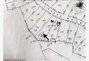 Foto de terreno habitacional en venta en . ., san gaspar, jiutepec, morelos, 9579475 No. 01