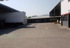 Foto de nave industrial en venta en san gaspar , san gaspar, jiutepec, morelos, 0 No. 01