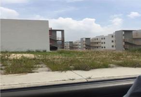 Foto de terreno habitacional en venta en  , san gaspar, tonalá, jalisco, 13603705 No. 01