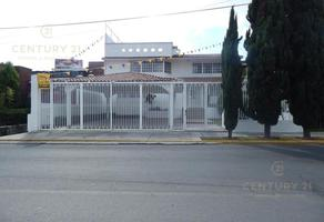 Foto de casa en venta en san gerardo 132, rinconada san carlos, metepec, méxico, 0 No. 01