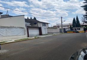 Foto de casa en venta en san gerardo 135 , san carlos, metepec, méxico, 0 No. 01