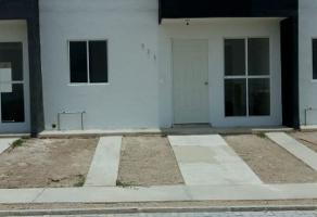 Foto de casa en venta en san gerardo , la providencia, tonalá, jalisco, 0 No. 01
