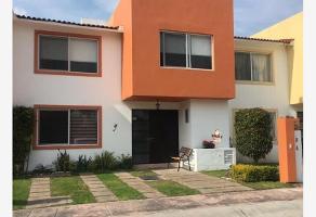 Foto de casa en renta en san geronimo 1, valle real residencial, corregidora, querétaro, 0 No. 01