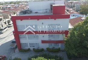 Foto de edificio en venta en san geronimo 130, villas de san jose, reynosa, tamaulipas, 0 No. 01