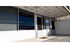 Foto de casa en venta en  , san geronimo, guaymas, sonora, 15378657 No. 01