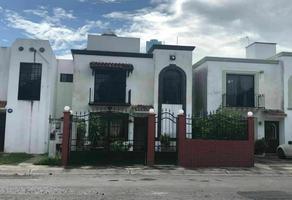 Foto de casa en venta en san geronimo , supermanzana 50, benito juárez, quintana roo, 0 No. 01