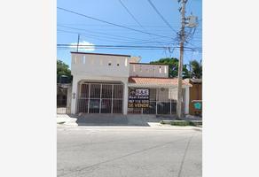 Foto de casa en venta en  , san gervasio, cozumel, quintana roo, 0 No. 01