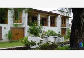 Foto de casa en venta en san gil 0, san gil, san juan del río, querétaro, 0 No. 01