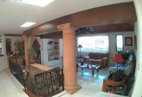 Foto de casa en venta en san gil 0, san gil, san juan del río, querétaro, 6699786 No. 01