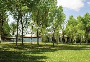 Foto de casa en venta en san gil , san gil, san juan del río, querétaro, 12132546 No. 01