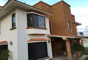 Foto de casa en venta en san gil , san gil, san juan del río, querétaro, 0 No. 01