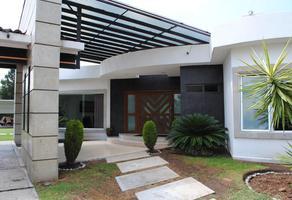 Foto de casa en venta en  , san gil, san juan del río, querétaro, 13855925 No. 01