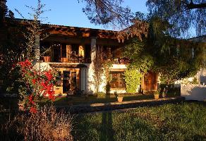 Foto de casa en venta en  , san gil, san juan del río, querétaro, 14191907 No. 01