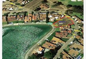 Foto de terreno habitacional en venta en  , san gil, san juan del río, querétaro, 0 No. 01