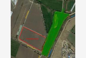 Foto de terreno comercial en venta en . ., san gil, san juan del río, querétaro, 0 No. 01
