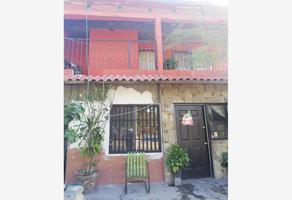 Foto de casa en venta en san gilberto 456, san gilberto, santa catarina, nuevo león, 0 No. 01