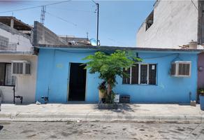 Foto de casa en venta en  , san gilberto, santa catarina, nuevo león, 0 No. 01