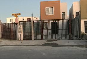 Foto de casa en venta en san gilberto , valle de santa elena, general zuazua, nuevo león, 0 No. 01
