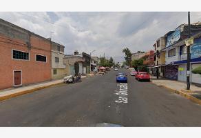 Foto de departamento en venta en san gonzalo 0, pedregal de santa ursula, coyoacán, df / cdmx, 0 No. 01