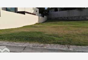 Foto de terreno habitacional en venta en san gonzalo 1684, santa isabel, zapopan, jalisco, 19273652 No. 01