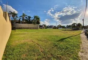 Foto de terreno habitacional en venta en san gonzalo 2124, santa isabel, zapopan, jalisco, 0 No. 01