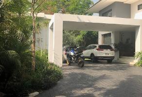 Foto de casa en venta en san gonzalo , santa isabel, zapopan, jalisco, 6919791 No. 01