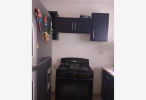 Foto de casa en renta en san gregorio 1, la amistad, torreón, coahuila de zaragoza, 0 No. 01