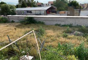 Foto de terreno comercial en venta en san gregorio 1, san roque, querétaro, querétaro, 9208862 No. 01
