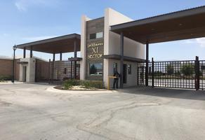 Foto de casa en venta en san gregorio abo 124, las misiones, saltillo, coahuila de zaragoza, 0 No. 01